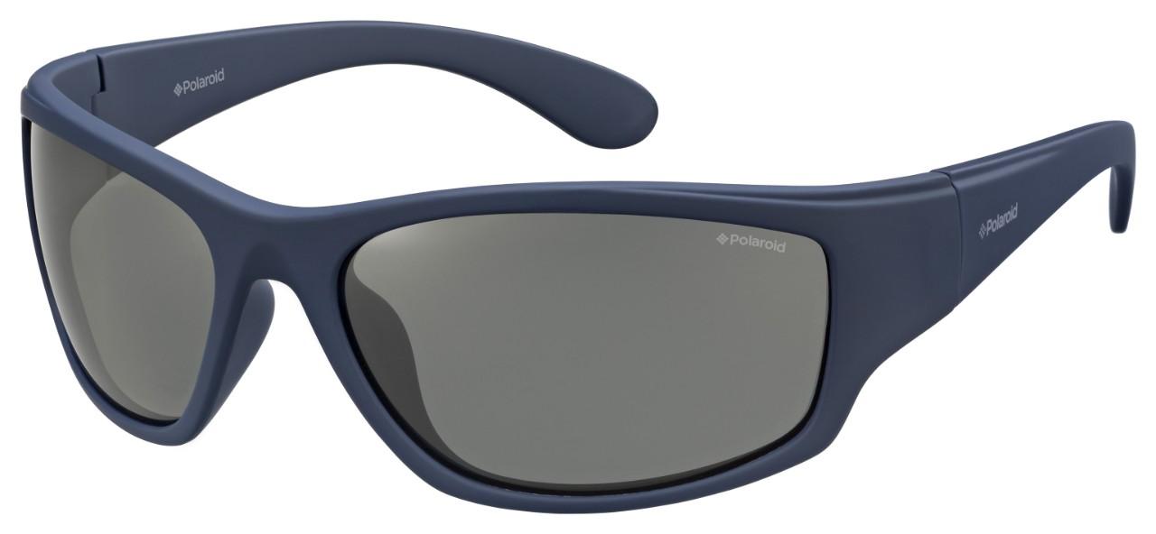 Polaroid - Slnečné okuliare e8ba368af10