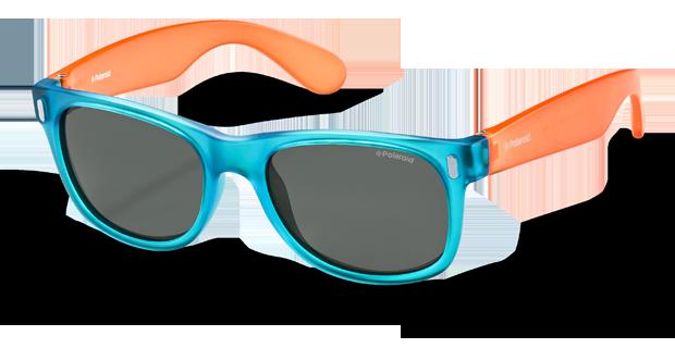 584a3f628 Polaroid - Slnečné okuliare