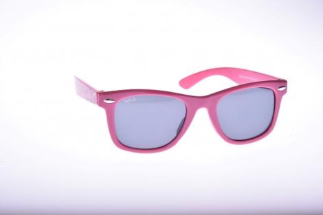 Polaroid Disney D6300A - Slnečné okuliare pre deti 8-12 r. bd3593ea825