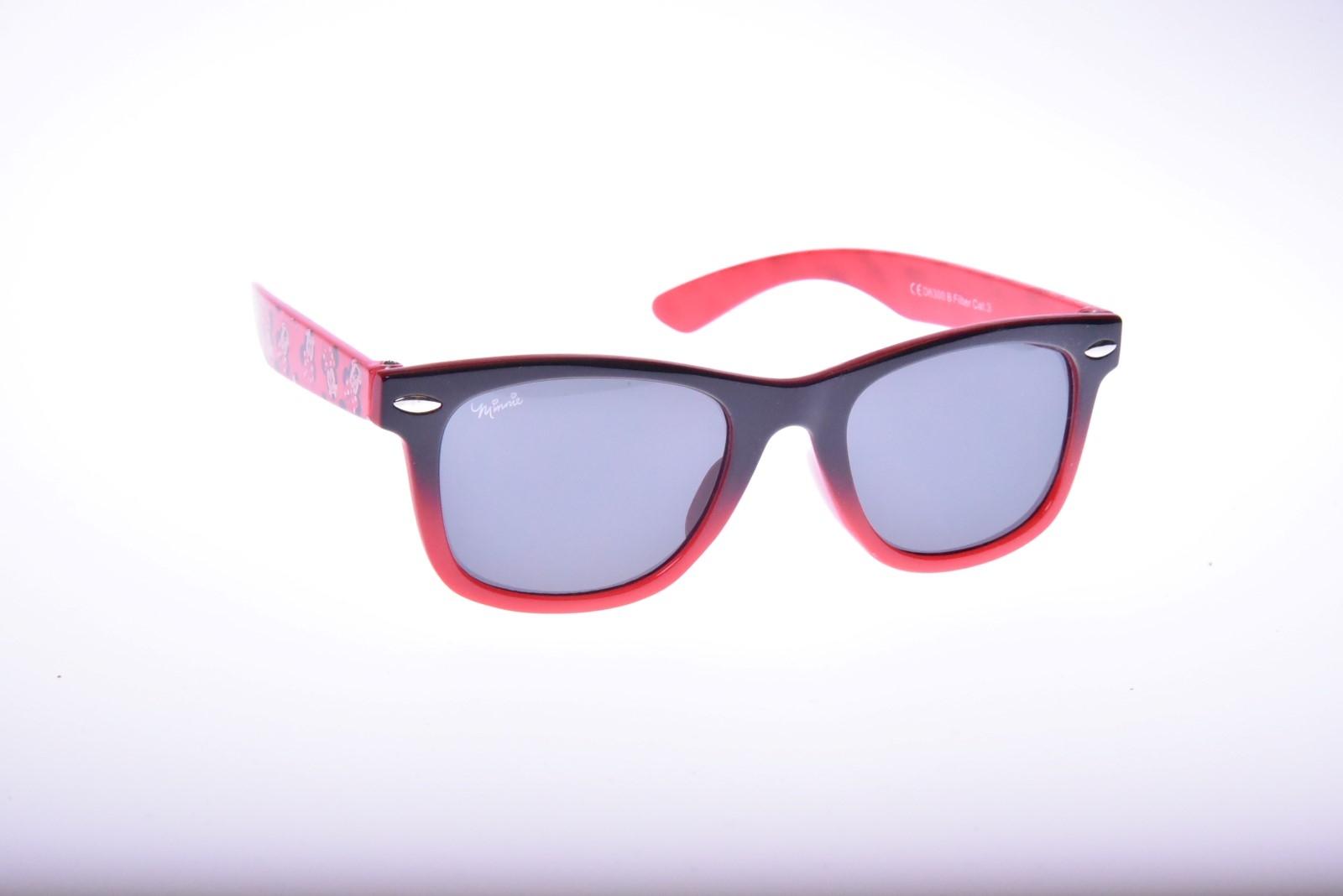 Polaroid Disney D6300B - Slnečné okuliare pre deti 8-12 r.