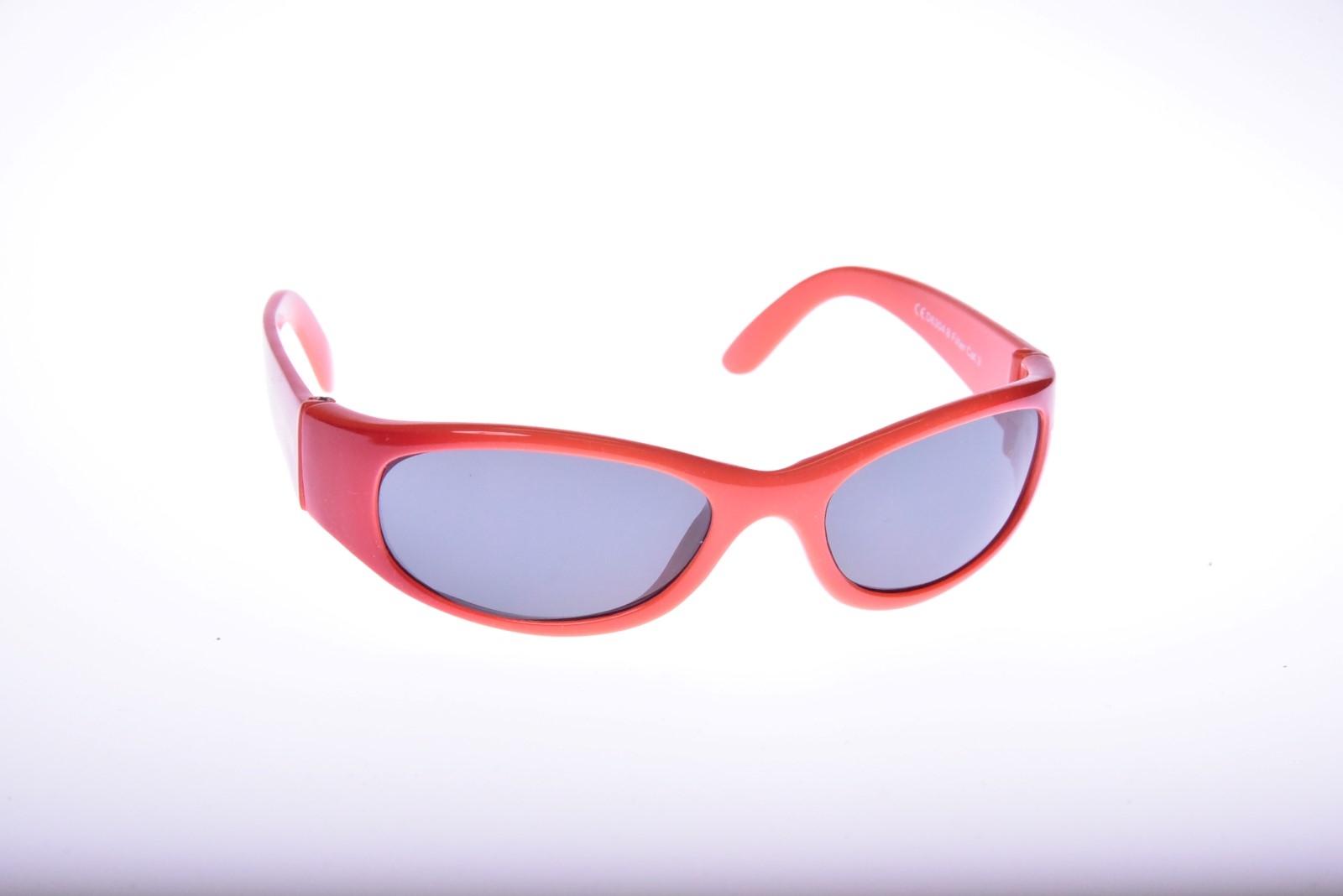 Polaroid Disney D6304B - Slnečné okuliare pre deti 4-7 r.
