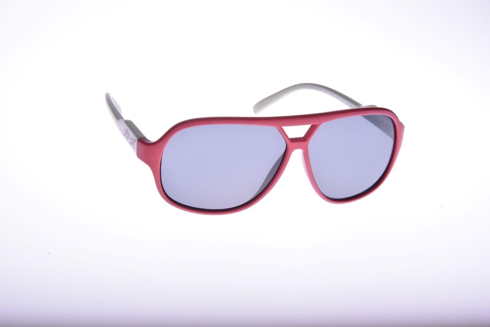 Polaroid Disney D6306B - Slnečné okuliare pre deti 4-7 r.