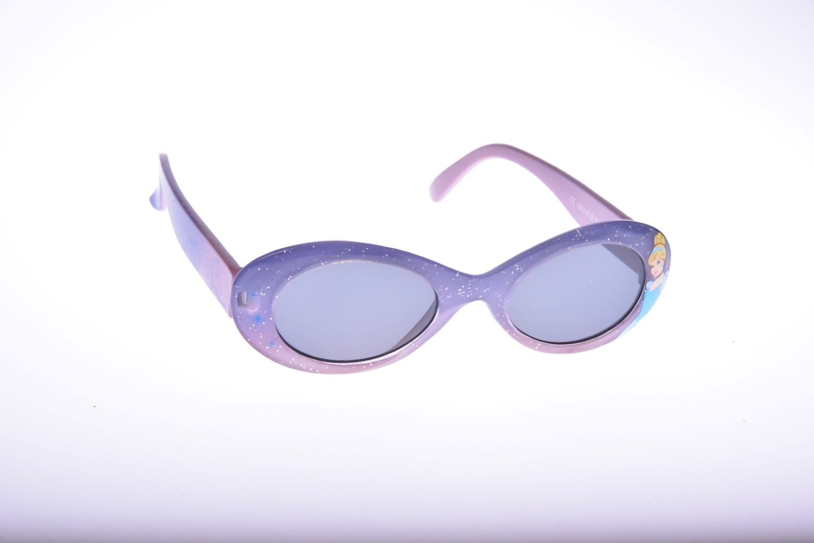 Polaroid Disney D6310B - Slnečné okuliare pre deti 4-7 r.