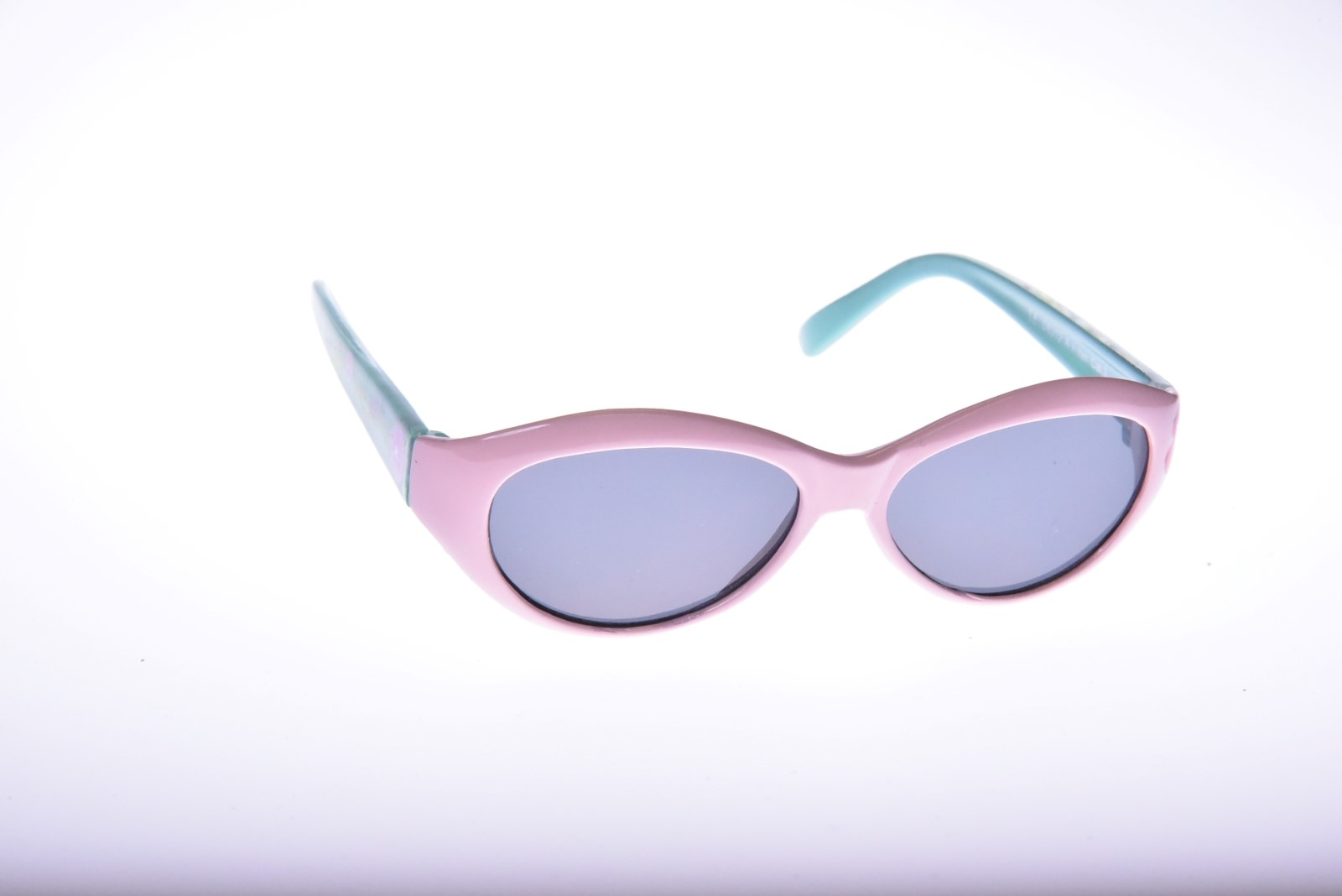 Polaroid Disney D6312A - Slnečné okuliare pre deti 4-7 r.