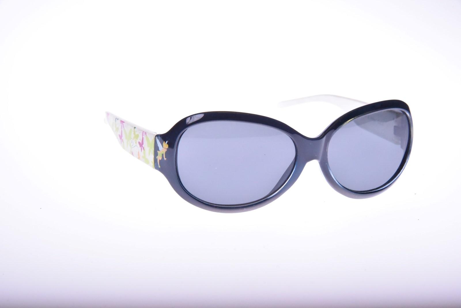 Polaroid Disney D6313A - Slnečné okuliare pre deti 4-7 r.