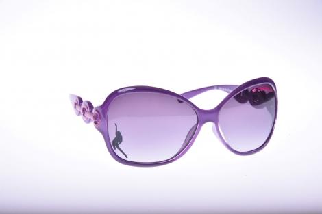 Polaroid Disney D6316B - Slnečné okuliare pre deti 4-7 r.