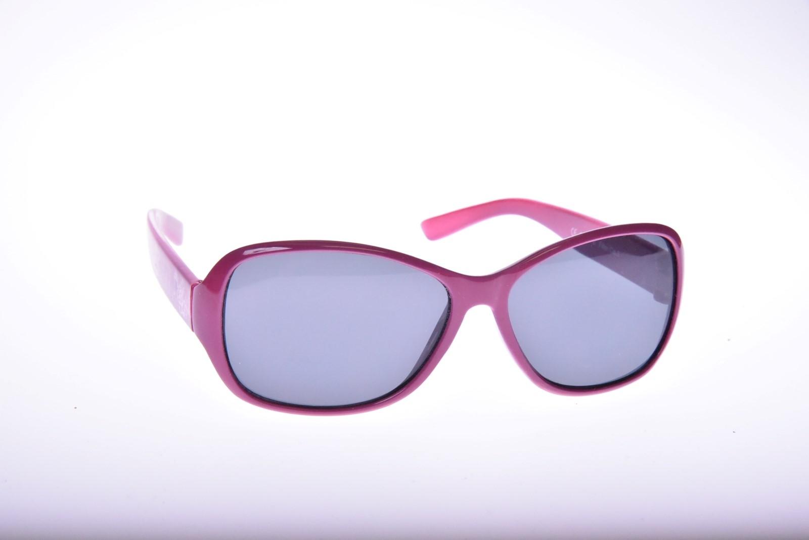 Polaroid Disney D6317A - Slnečné okuliare pre deti 4-7 r.