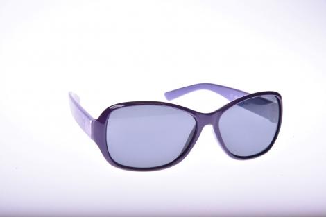 Polaroid Disney D6317B - Slnečné okuliare pre deti 4-7 r.