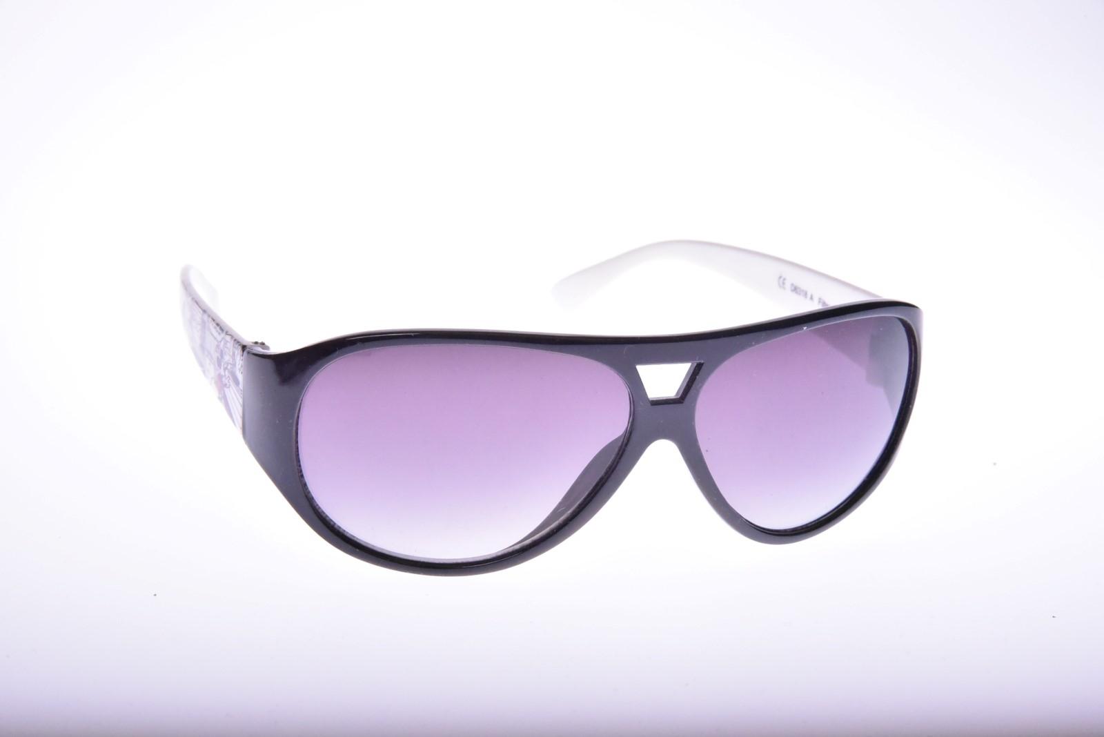 Polaroid Disney D6318A - Slnečné okuliare pre deti 8-12 r.