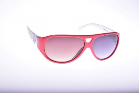 Polaroid Disney D6318B - Slnečné okuliare pre deti 8-12 r.
