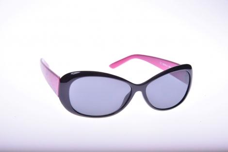 Polaroid Disney D6319A - Slnečné okuliare pre deti 4-7 r.