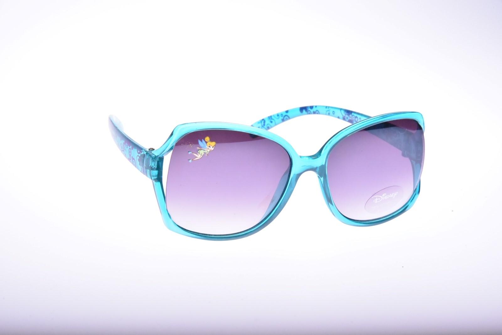 Polaroid Disney D6917B - Slnečné okuliare pre deti 8-12 r.