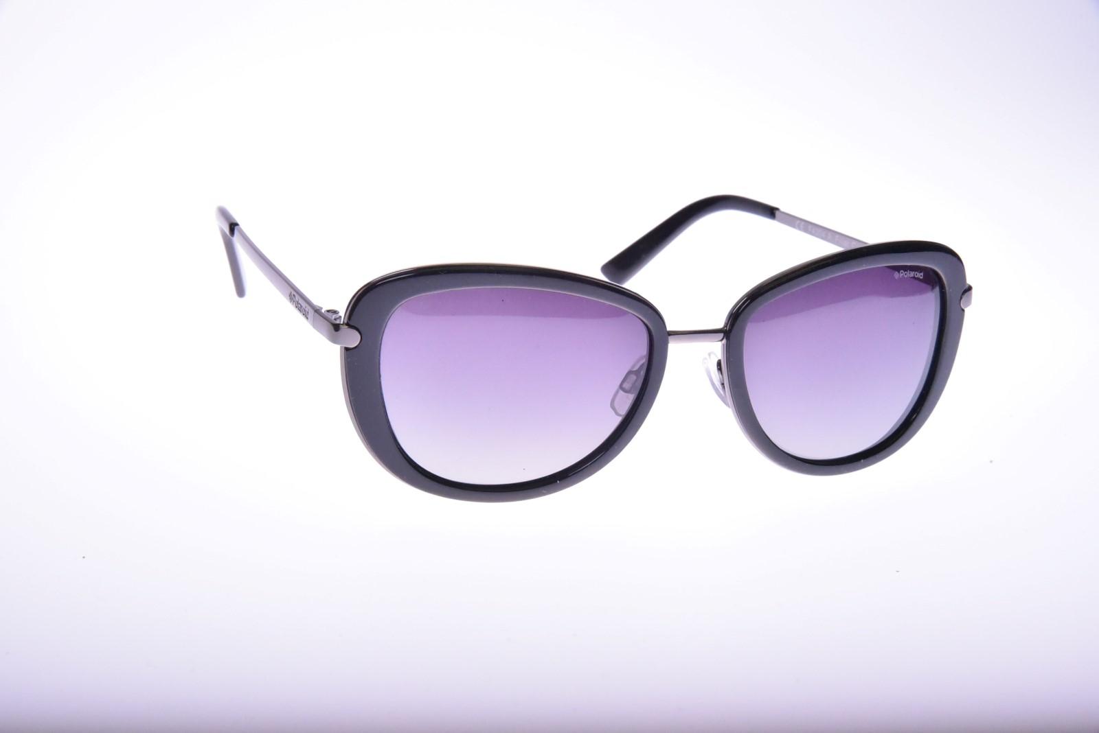 Polaroid Superior F4304A - Dámske slnečné okuliare