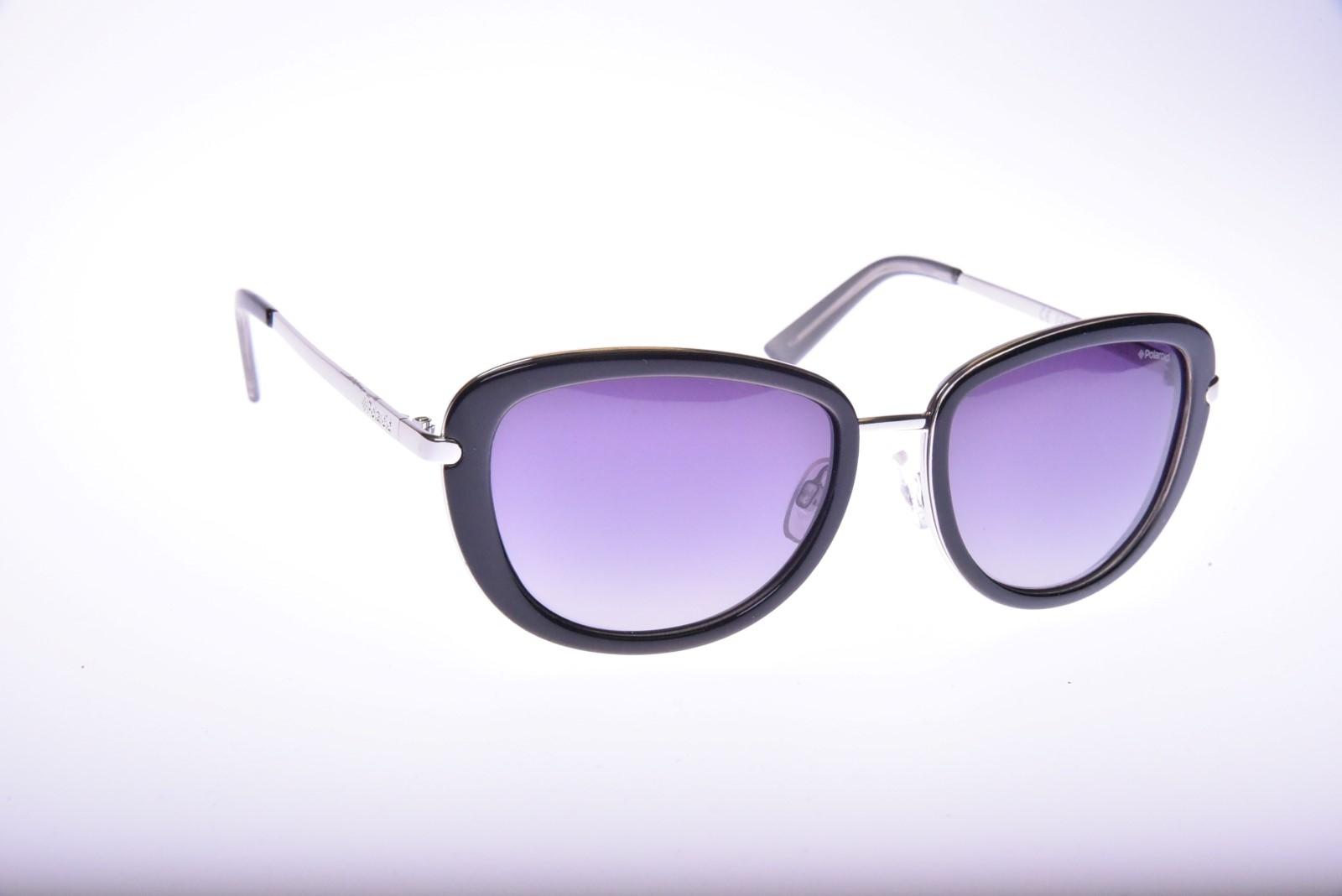 Polaroid Superior F4304C - Dámske slnečné okuliare