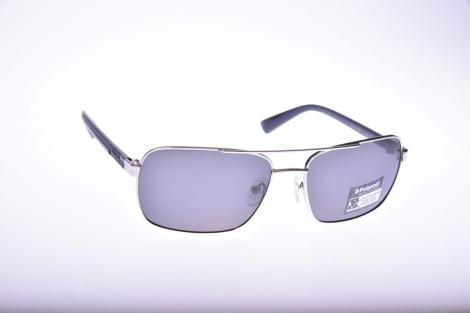 Polaroid Superior F4405C - Pánske slnečné okuliare