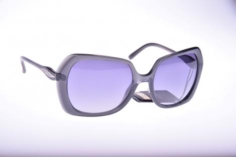 Polaroid Superior F8003A - Dámske slnečné okuliare