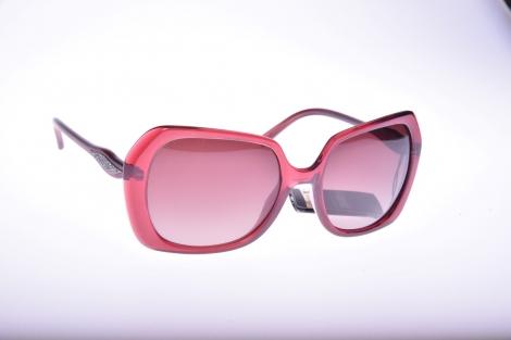 Polaroid Superior F8003B - Dámske slnečné okuliare