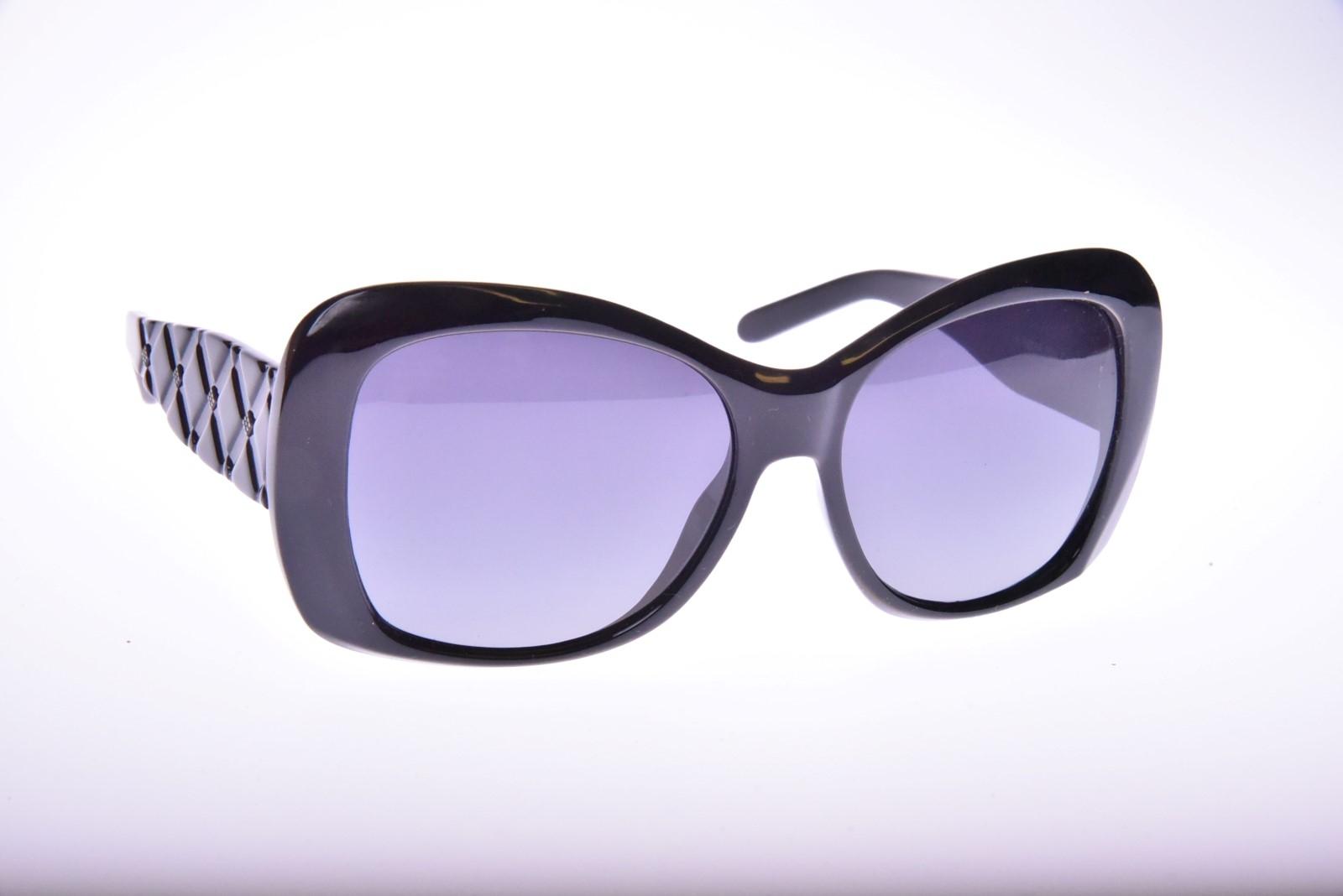 Polaroid Superior F8008A - Dámske slnečné okuliare