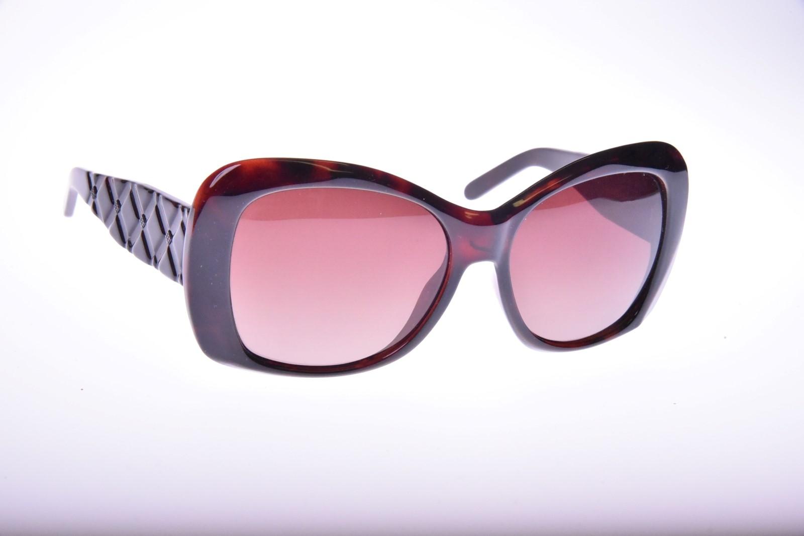 Polaroid Superior F8008B - Dámske slnečné okuliare