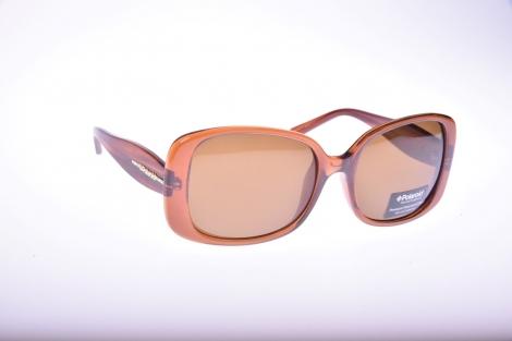 Polaroid Superior F8010B - Dámske slnečné okuliare