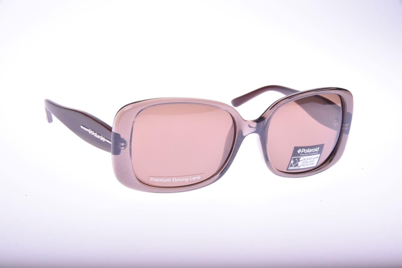 Polaroid Superior F8010C - Dámske slnečné okuliare