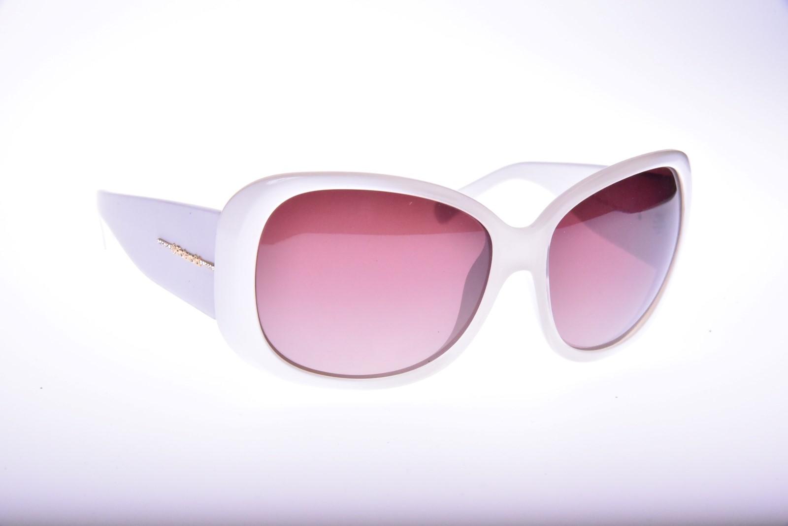 Polaroid Superior F8013B - Dámske slnečné okuliare