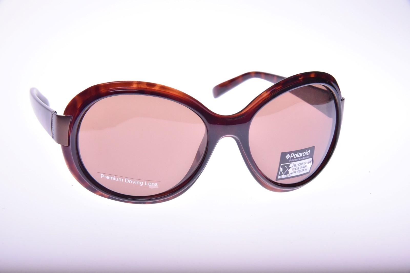 Polaroid Superior F8014B - Dámske slnečné okuliare