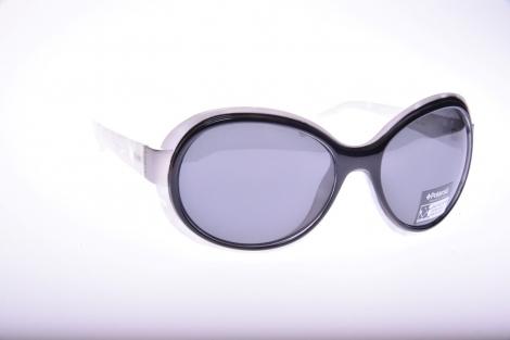 Polaroid Superior F8014C - Dámske slnečné okuliare
