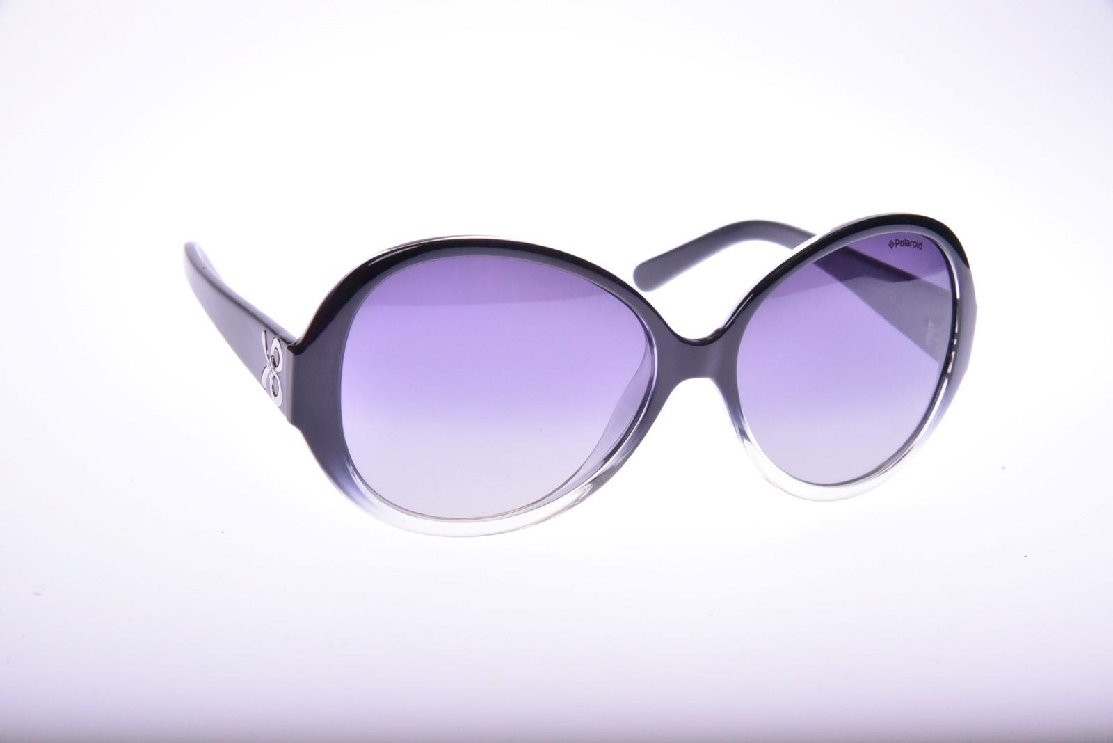 Polaroid Superior F8103A - Dámske slnečné okuliare