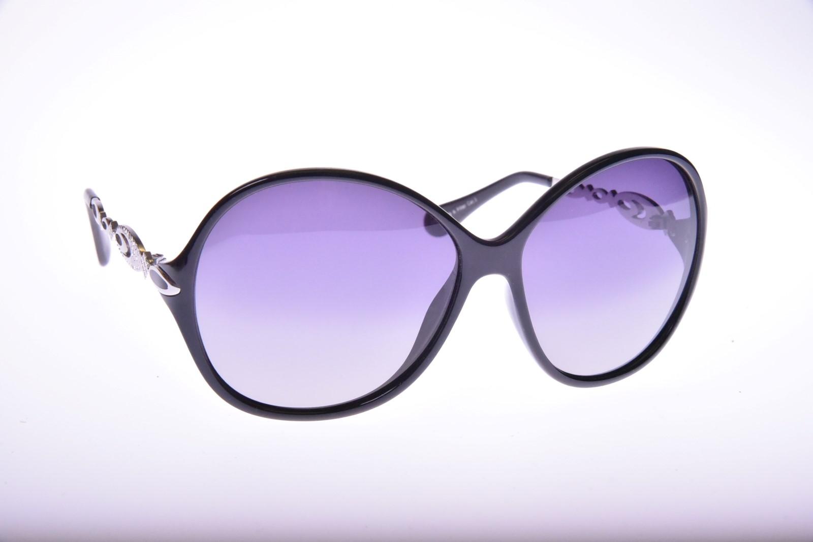 Polaroid Superior F8109A - Dámske slnečné okuliare