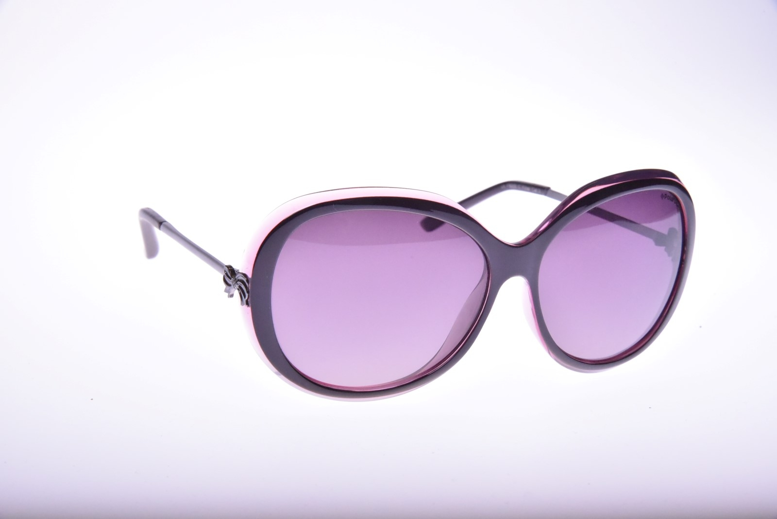 Polaroid Superior F8200C - Dámske slnečné okuliare
