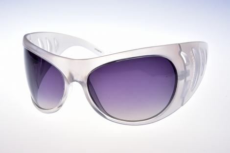 Polaroid Inkognito 5850C - Dámske slnečné okuliare