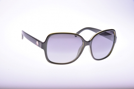 Polaroid Superior F8201C - Dámske slnečné okuliare