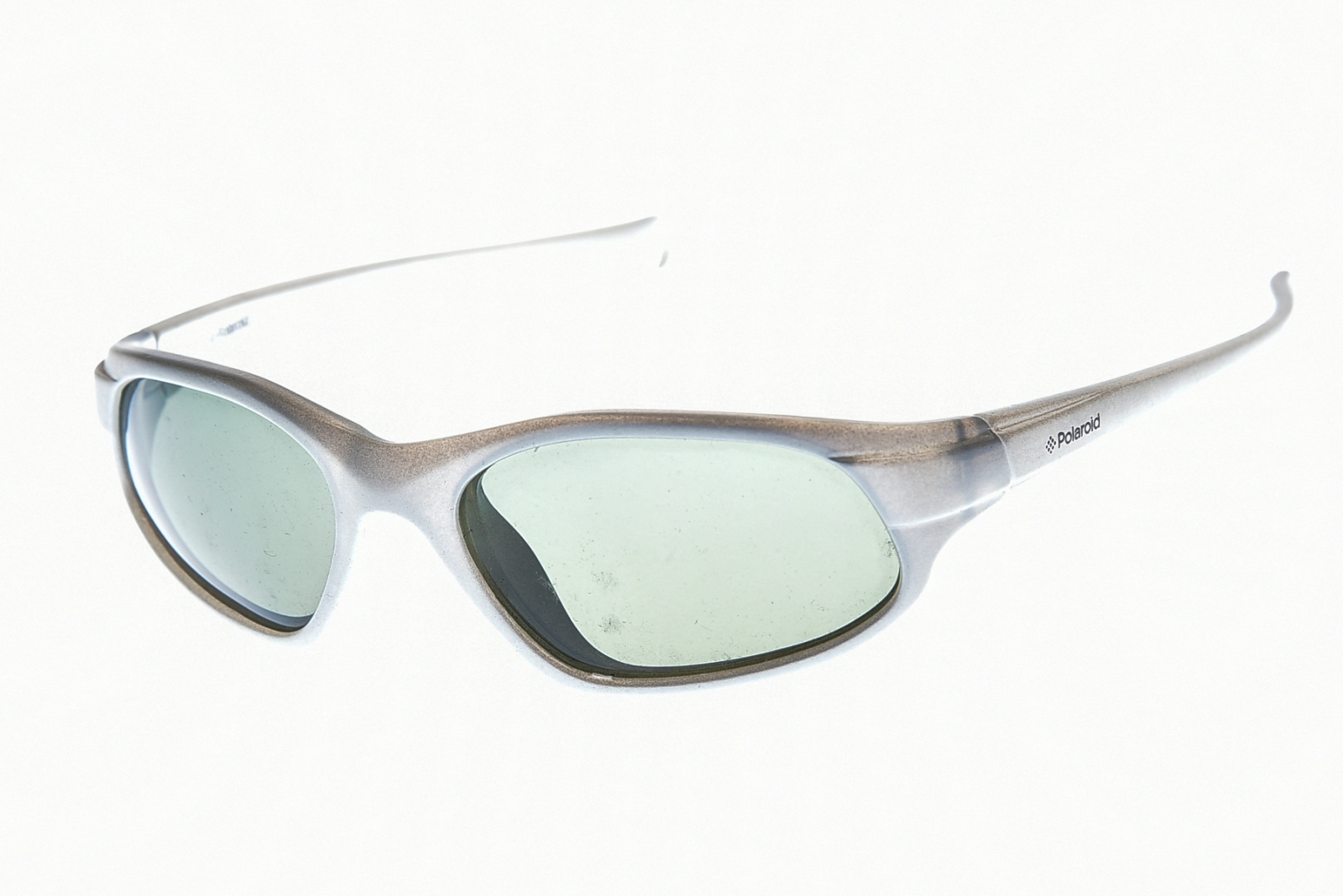 Polaroid Kids' 0742B - Slnečné okuliare pre deti 4-7 r.