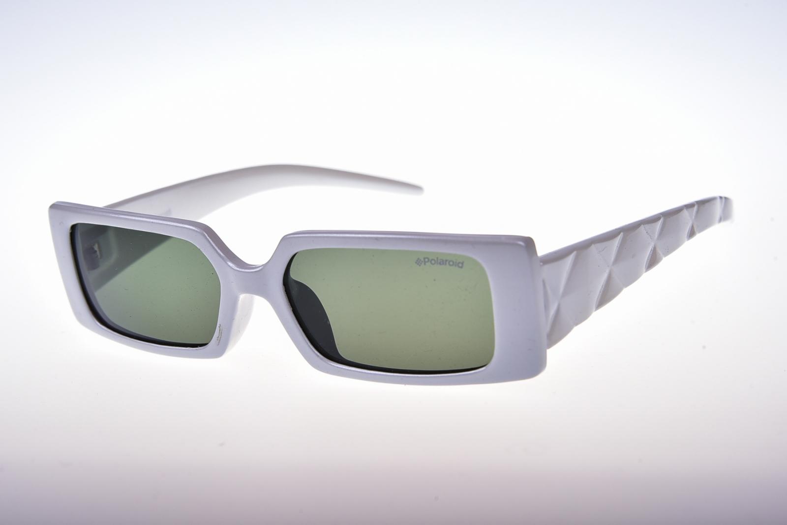 Polaroid Kids' 0771C - Slnečné okuliare pre deti 8-12 r.