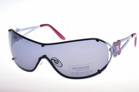Polaroid Disney D0112B - Slnečné okuliare pre deti 13-15 r.
