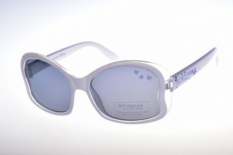 Polaroid Disney D0114C - Slnečné okuliare pre deti 8-12 r.