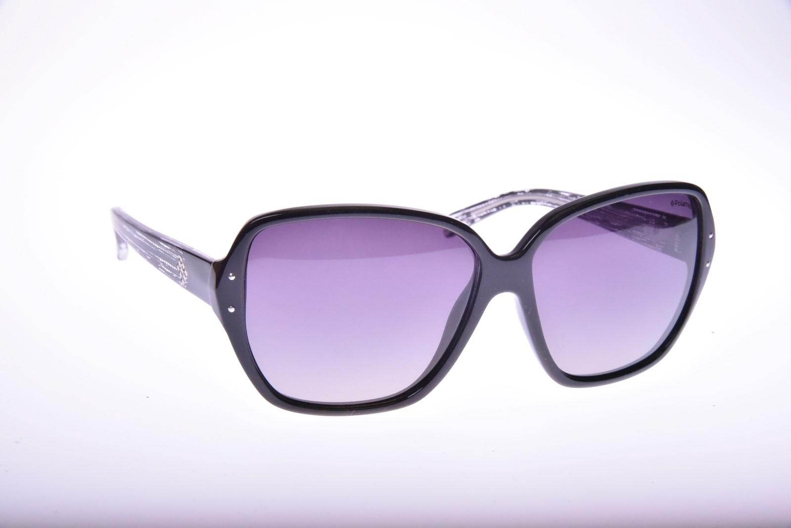 Polaroid Superior F8204A - Dámske slnečné okuliare