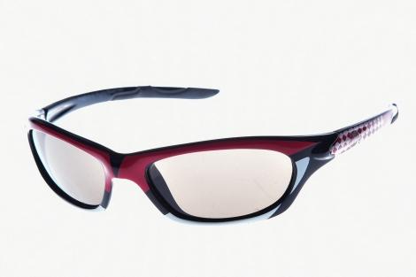 Polaroid Disney D0906A - Slnečné okuliare pre deti 8-12 r.