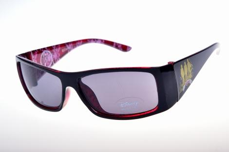 Polaroid Disney D6117A - Slnečné okuliare pre deti 8-12 r.