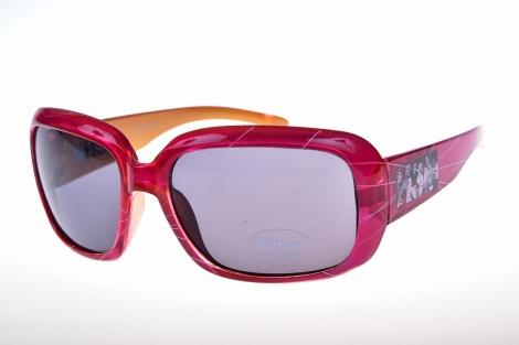 Polaroid Disney D6119B - Slnečné okuliare pre deti 8-12 r.