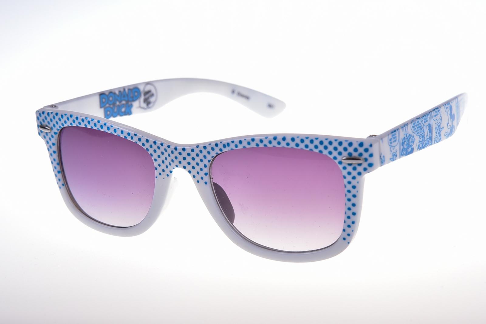 Polaroid Disney D6213B - Slnečné okuliare pre deti 8-12 r.