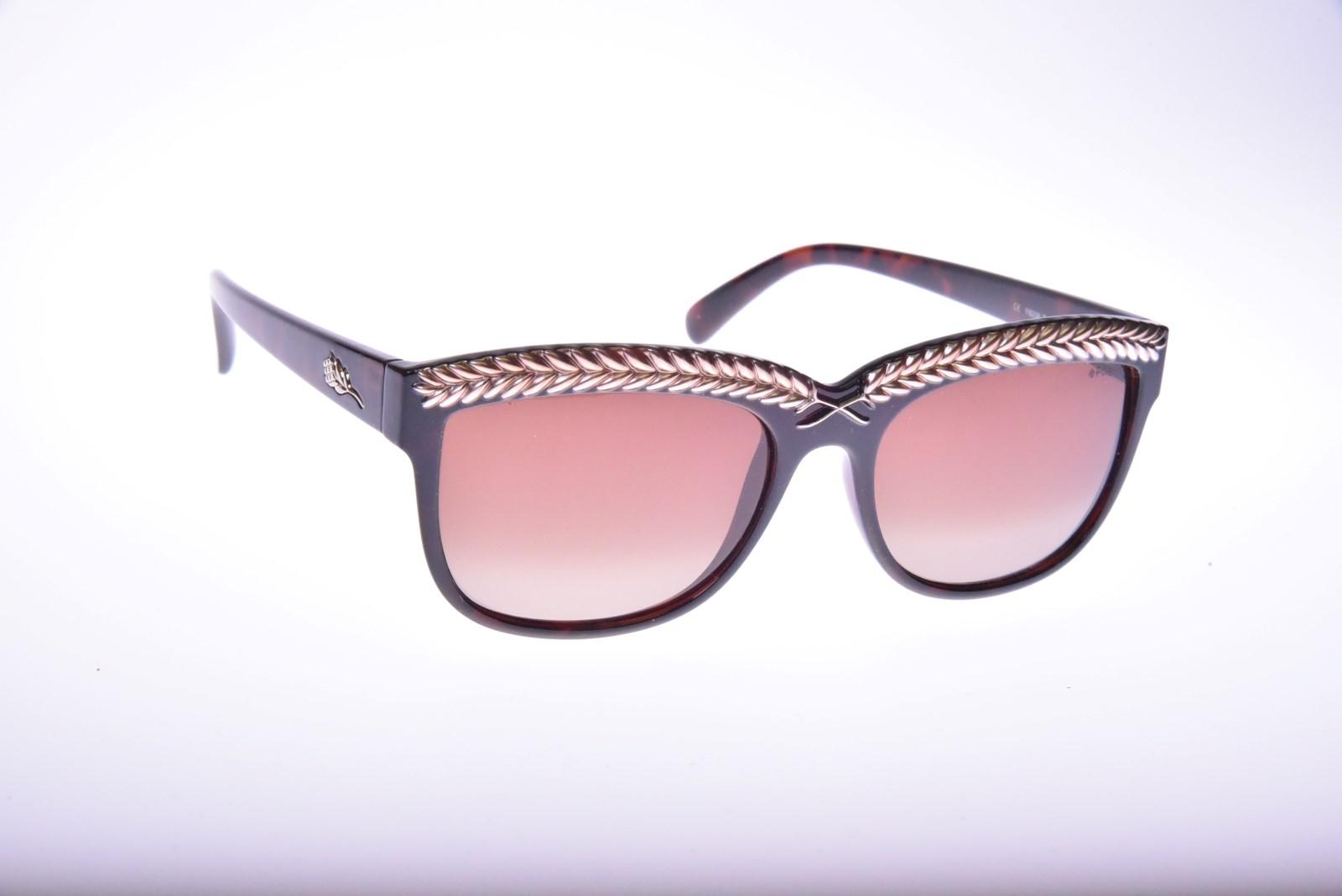 Polaroid Superior F8208B - Dámske slnečné okuliare
