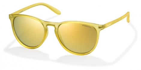 LM - Dámske slnečné okuliare 8dbb1ca64ed