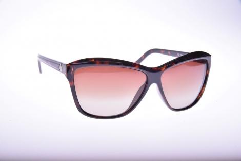 Polaroid Superior F8210B - Dámske slnečné okuliare