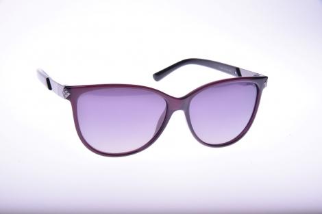 Polaroid Superior F8211B - Dámske slnečné okuliare