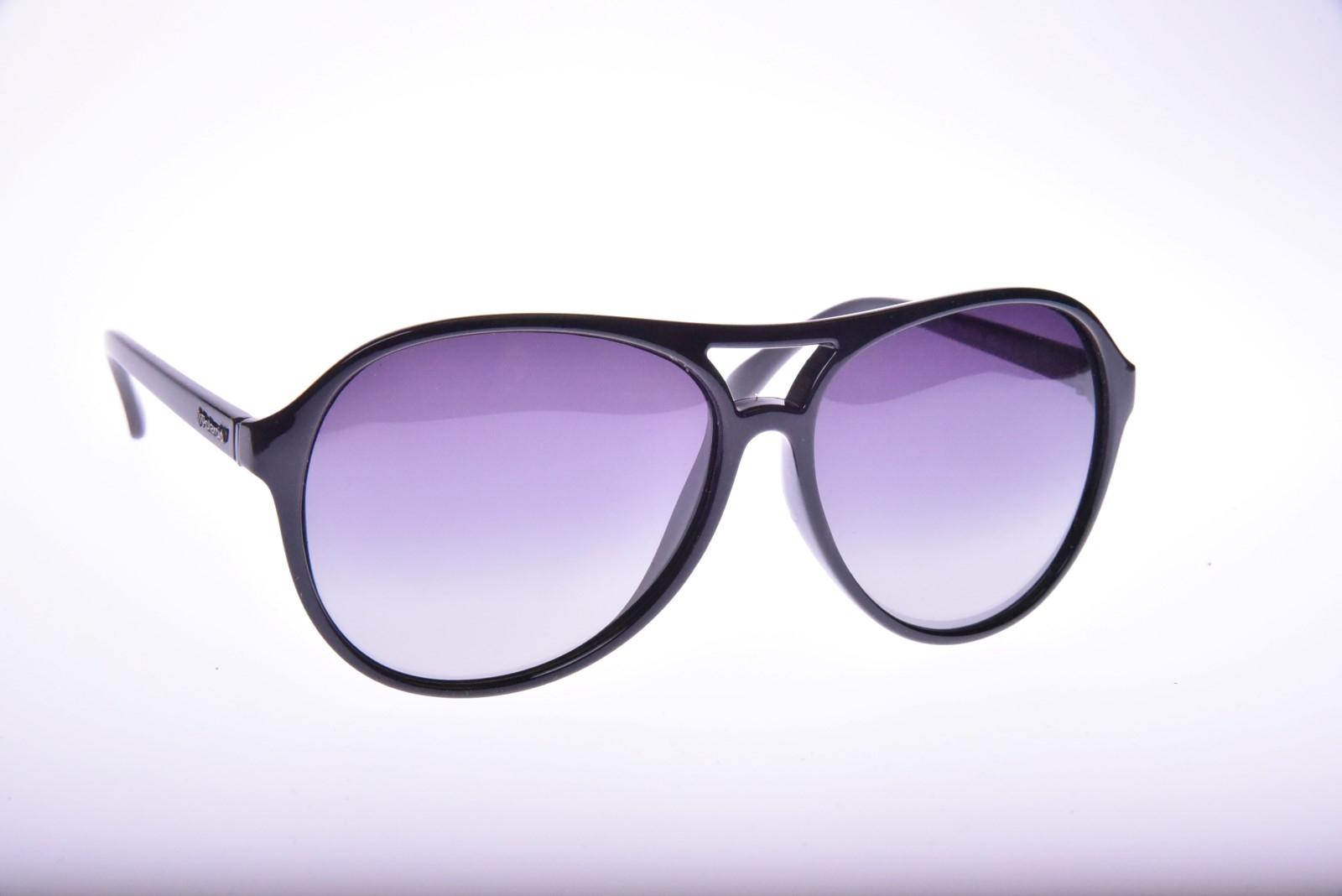 Polaroid Superior F8212A - Unisex slnečné okuliare