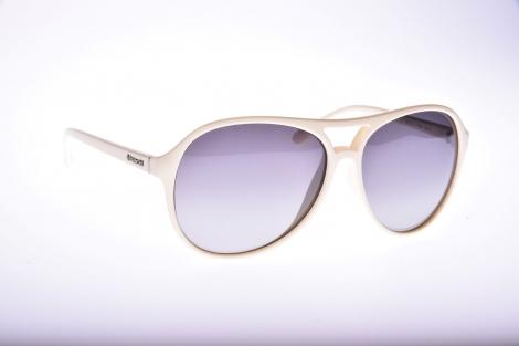 Polaroid Superior F8212C - Unisex slnečné okuliare