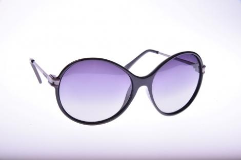 Polaroid Superior F8213A - Dámske slnečné okuliare