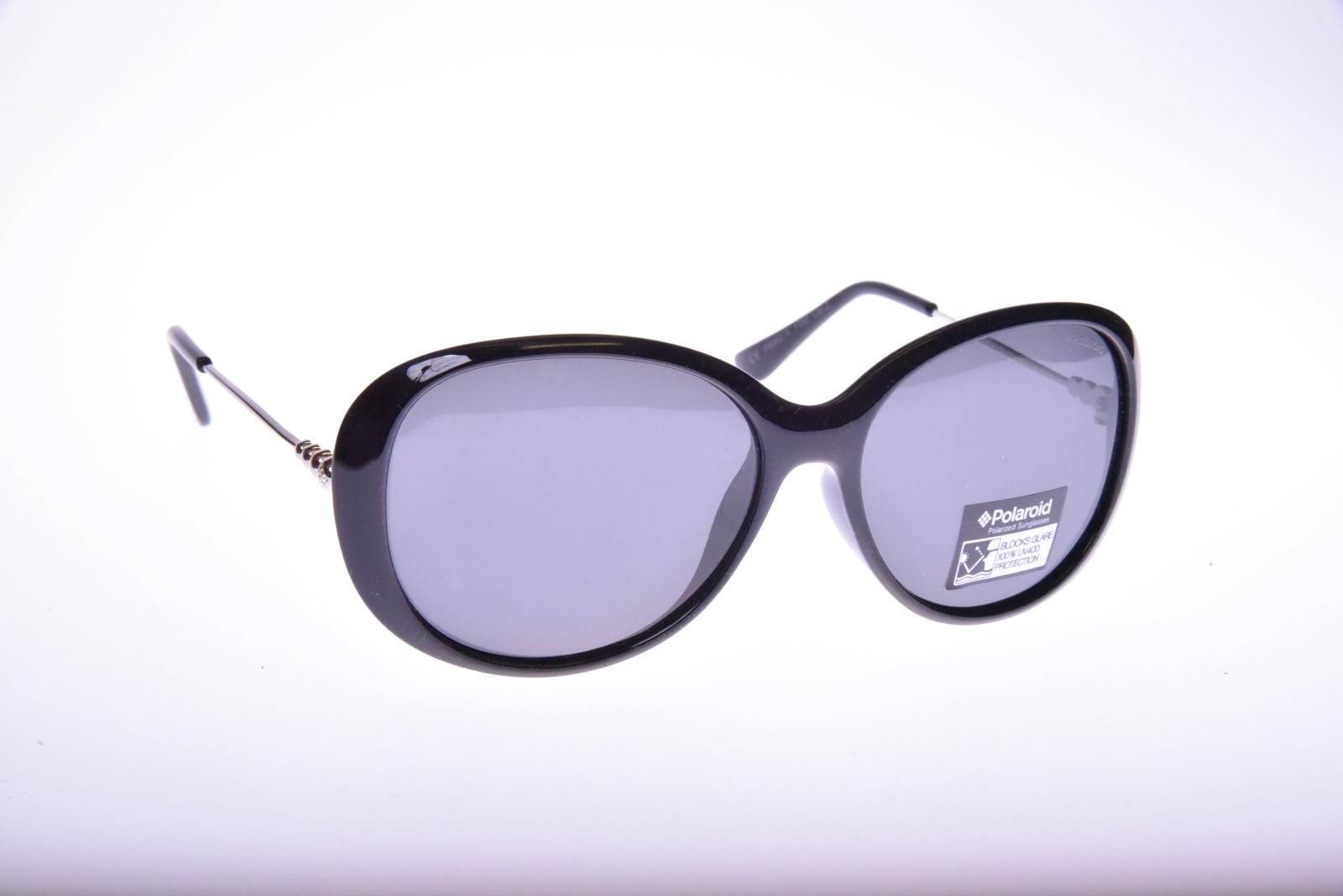 Polaroid Superior F8302A - Dámske slnečné okuliare